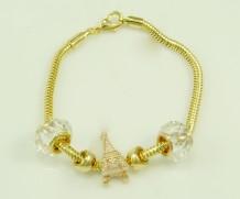Bracelete Pacotille LiFe